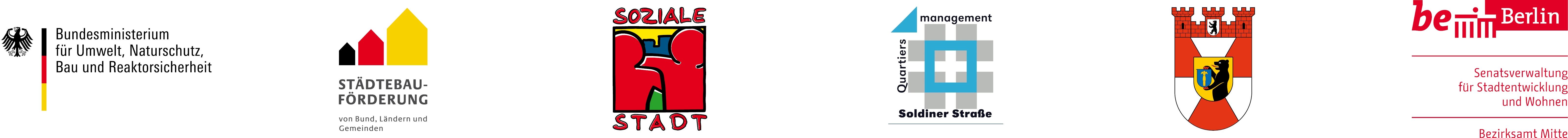 Logoleiste_soldiner_2017