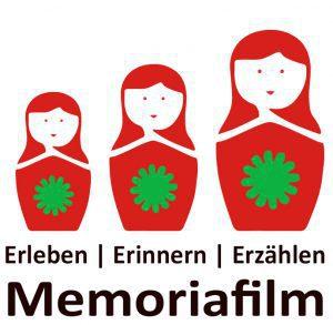 Memoriafilm